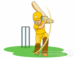 cricket_player.png