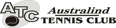 Australind_Tennis_Club.jpg