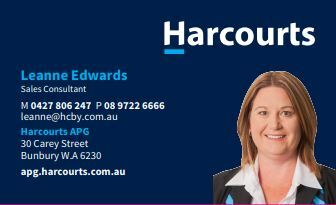 Harcourts_Business_Card.JPG